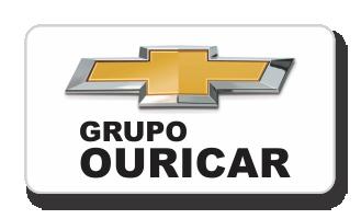 Ouricar